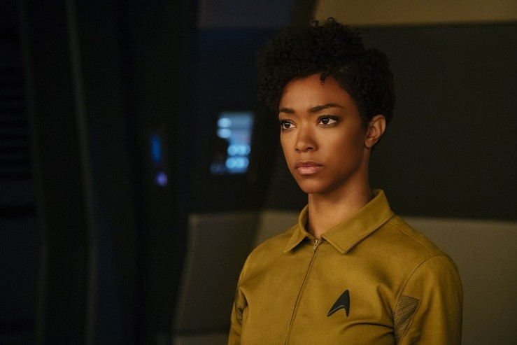context-is-for-kings-star-trek-discovery-burnham-1506732203927_1280w