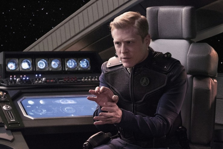 context-is-for-kings-star-trek-discovery-stamets-1506732203931_1280w