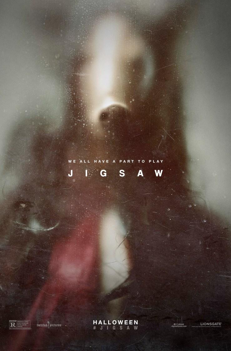 jigsaw-teaser-poster-02