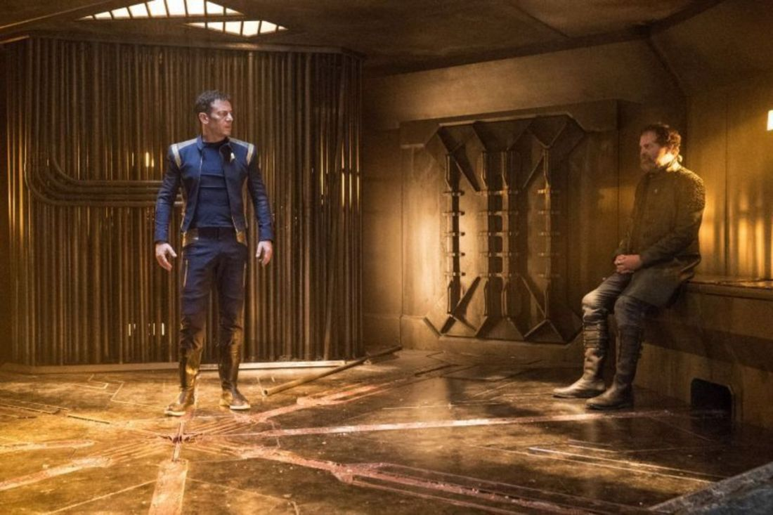 star-trek-discovery-choose-your-pain-photo004-1507913068635_1280w