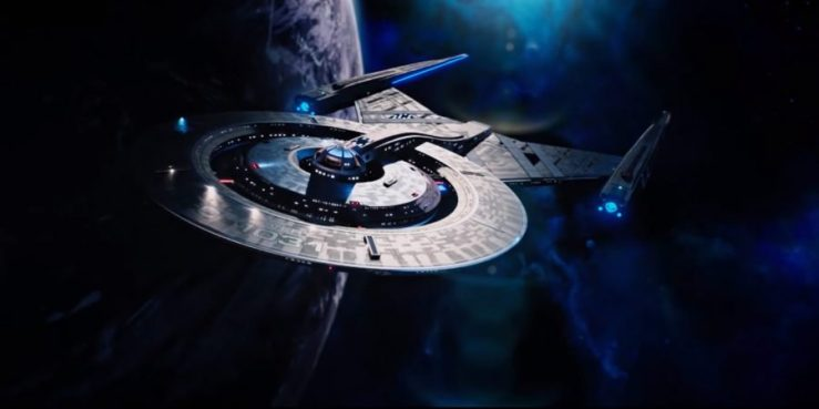 star-trek-discovery-s01e05-choose-your-pain-trailer-900x450