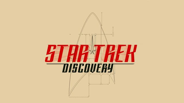 cbs_star_trek_discovery_main_title_1219109_640x360