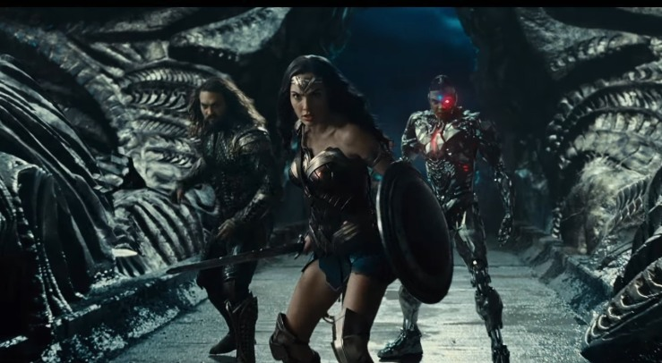 justice-league-official-heroes-trailer_unpy