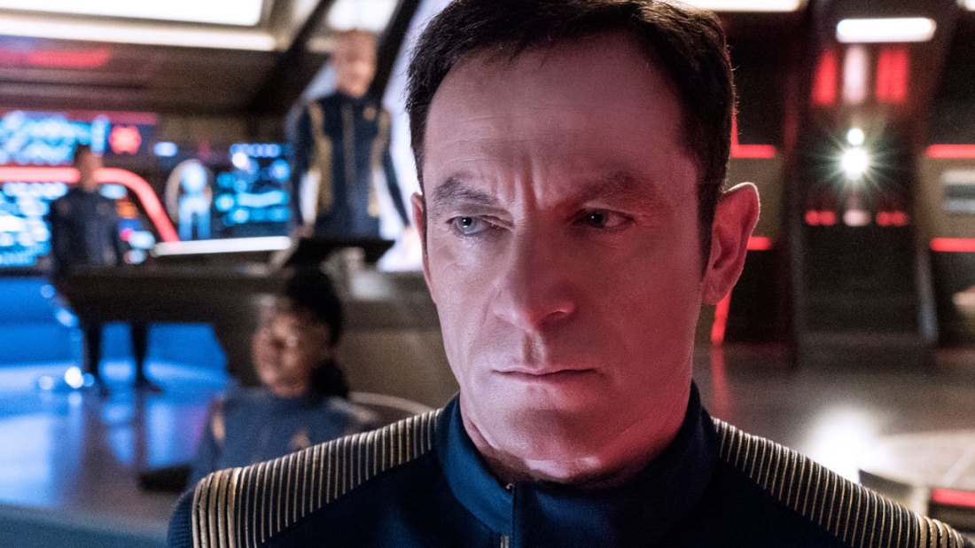 star-trek-discovery-review-into-the-forest-i-go_3p5w