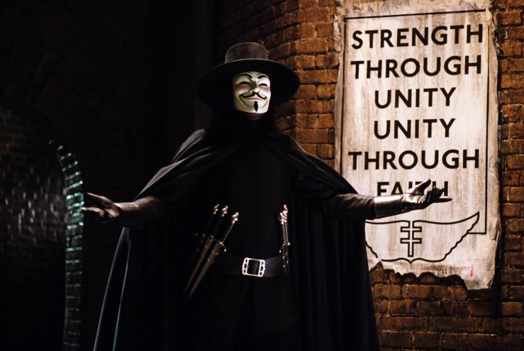 v-for-vendetta-img-2