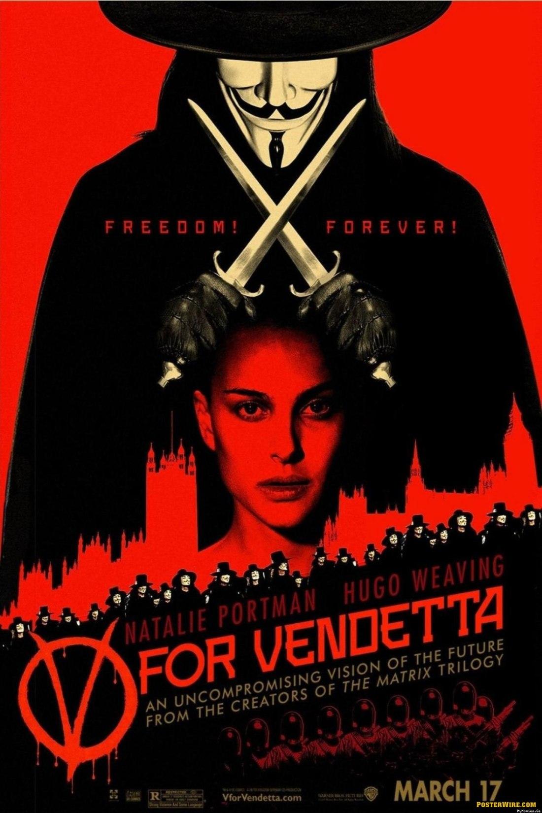 v_for_vendetta_b