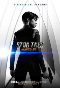 star-trek-discovery-chapter-2-01-1065829