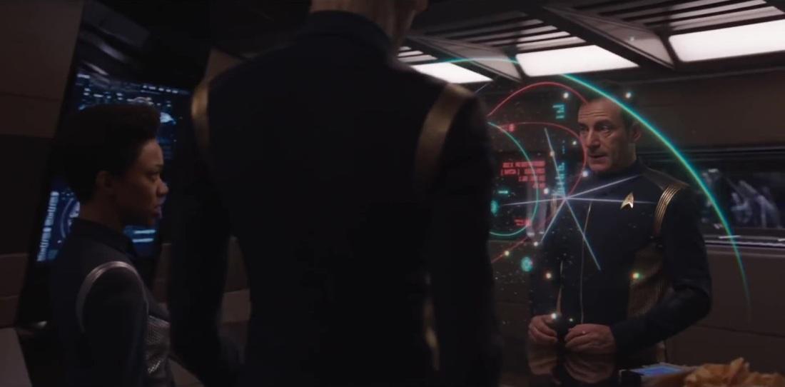 star-trek-discovery-1x10-despite-yourself-trailer-19
