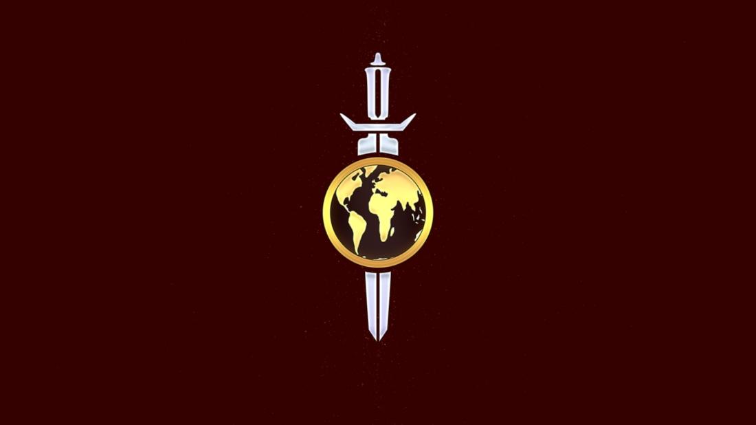 terran_empire