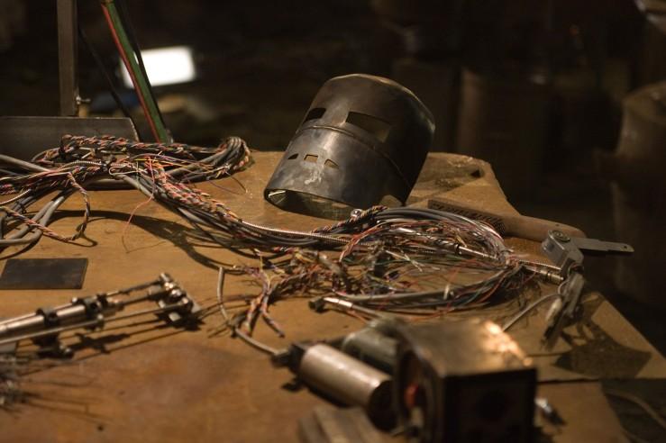 iron_man_movie_image__47_