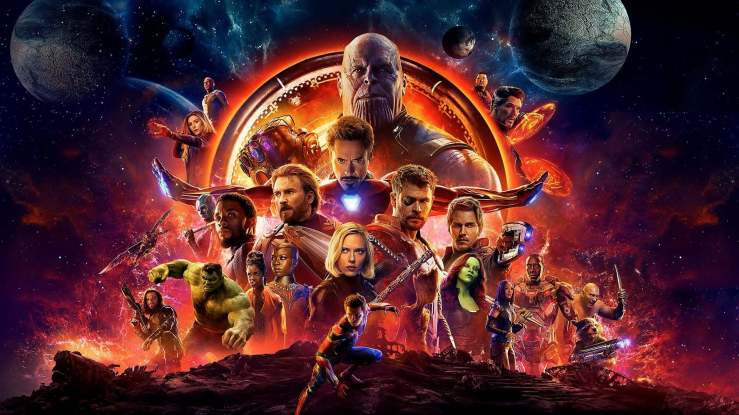 avengers-infinity-war-review-wallpaper