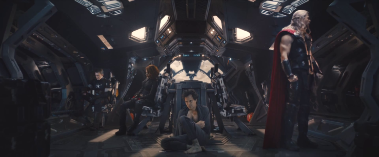 4ca4b1ad-e0aa-4692-9bfb-04ef8bdbe851-avengers-age-of-ultron-trailer-screengrab-4