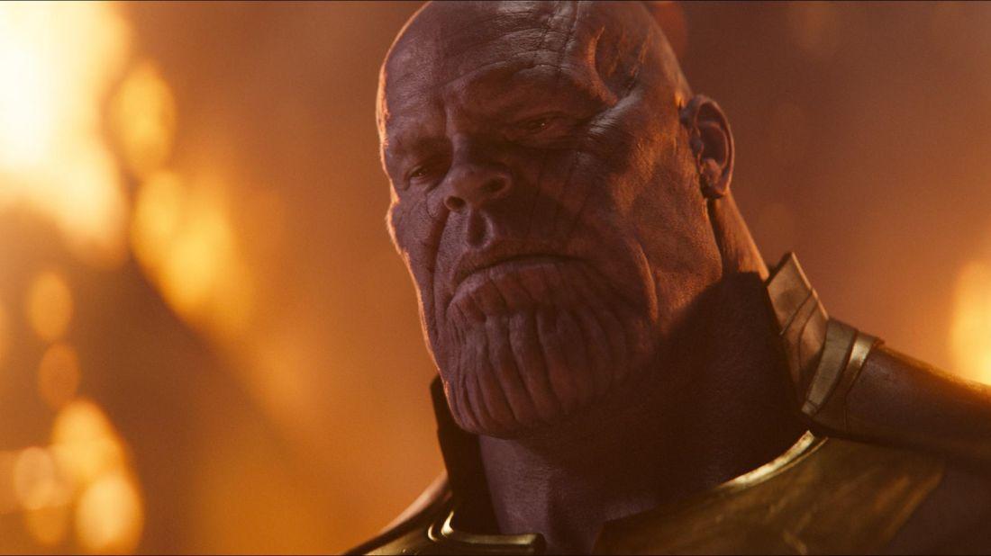 avenger-infinity-war-thanos-fire