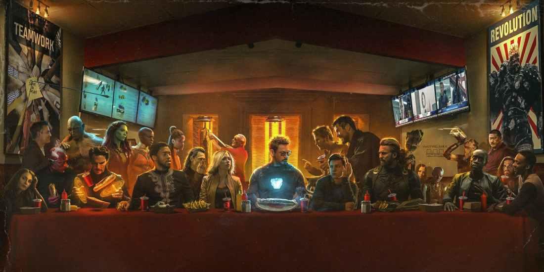 avengers-infinity-war-fan-art-the-last-shawarma-from-bosslogic