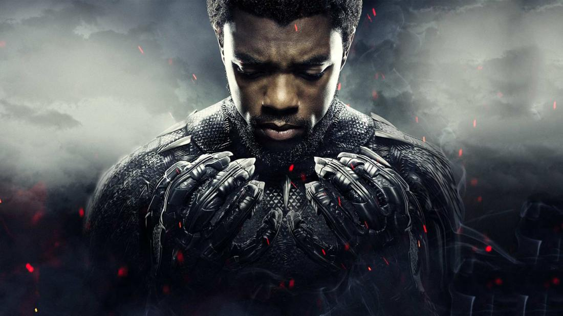 black-panther-2018-after-credits-hq2