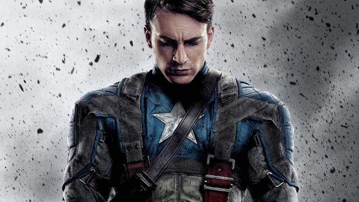 captain-america-the-first-avenger-after-credits-hq