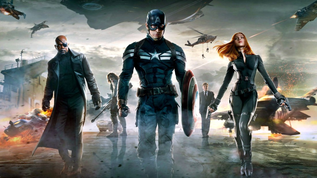 captain-america-the-winter-soldier-poster-wallpaper-3
