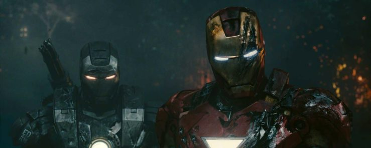 iron-man-2-featured-e1516338516521