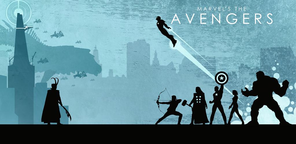 marvel27s_the_avengers_blu-ray_phase_1_cover-art_matt_ferguson