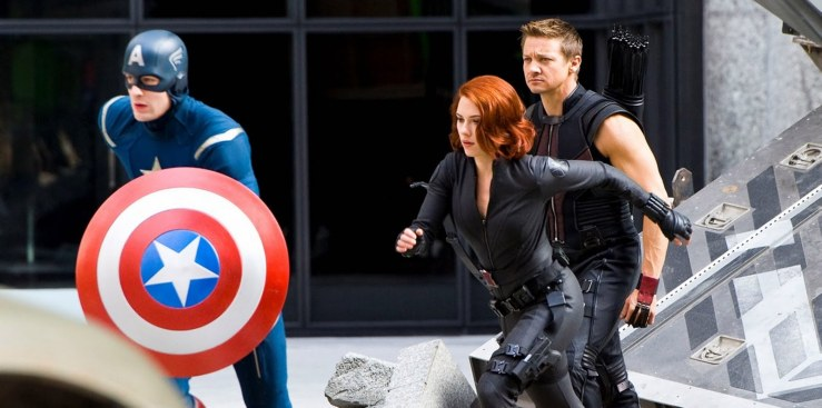 official-avengers-movie-2012-poster-hawkeye-black-widow-captain-america