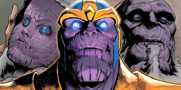 thanos-real-name-future-revealed