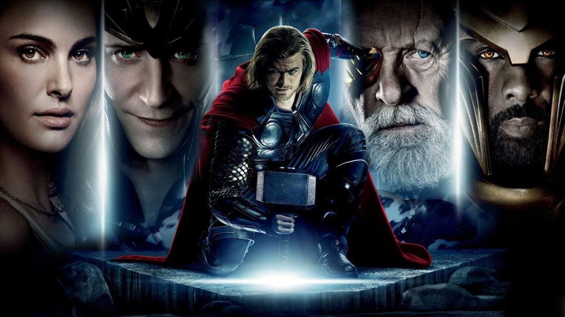 the-first-thor-movie-was-released-in-2011-kicking-off-the-thor-franchise-of-marvels-cinematic-un