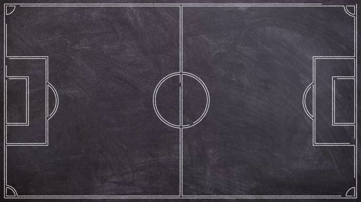 videoblocks-soccer-field-drawing-on-a-blackboard_rgopsd6bb_thumbnail-full05