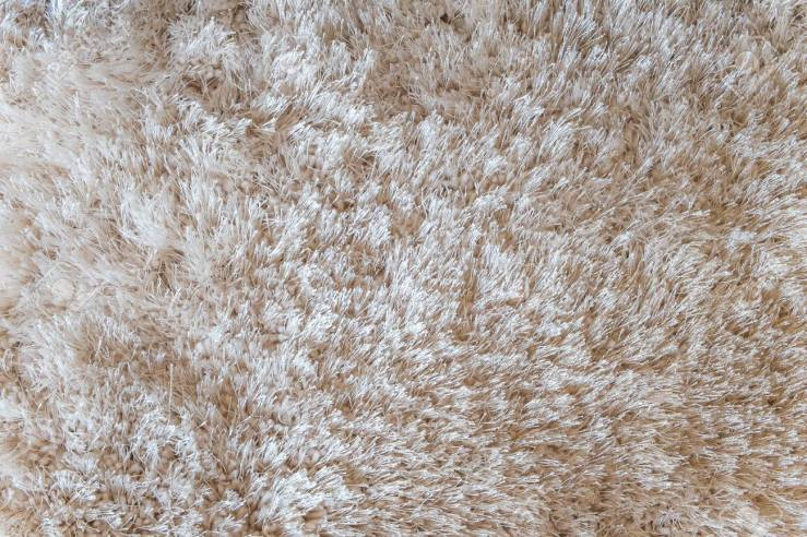 48806267-white-carpet-texture-background