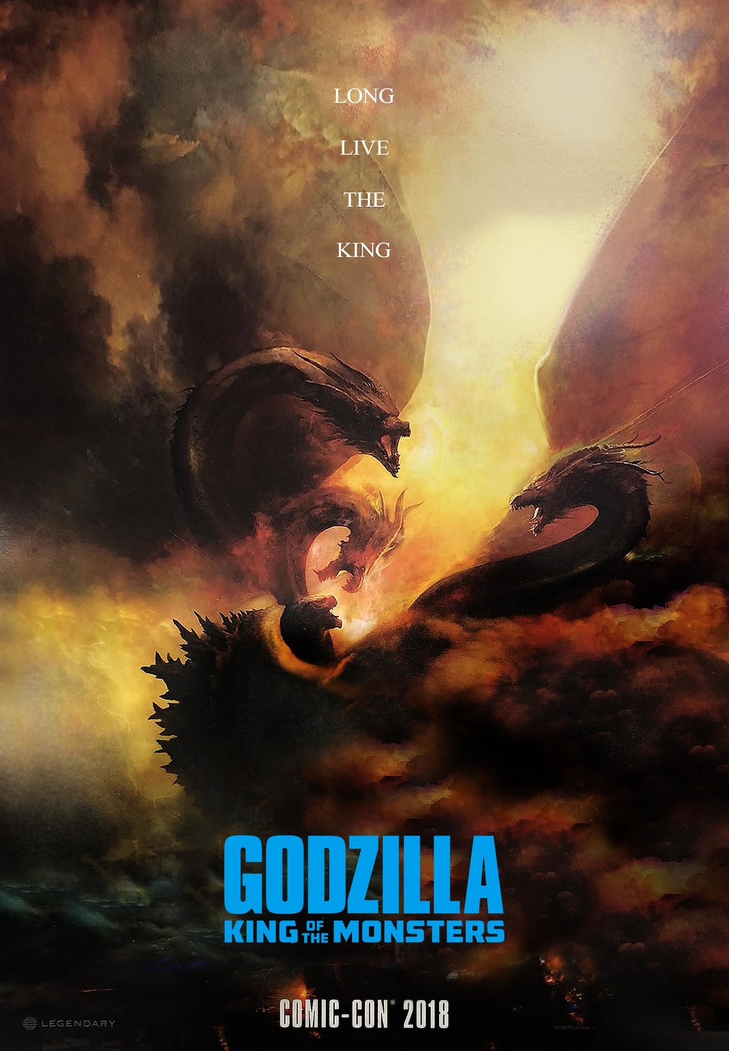 godzilla_king_of_the_monsters_ver3_xlg