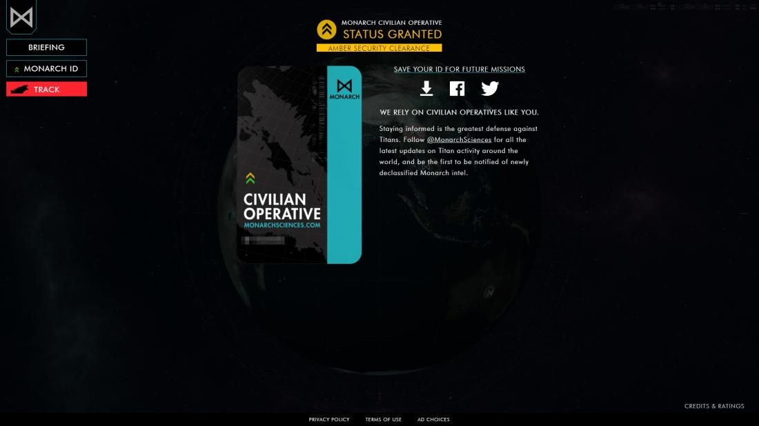 The Corvid Review - MonarchSciences-com - ID