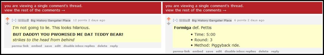 redditmmacomments ufc 2229