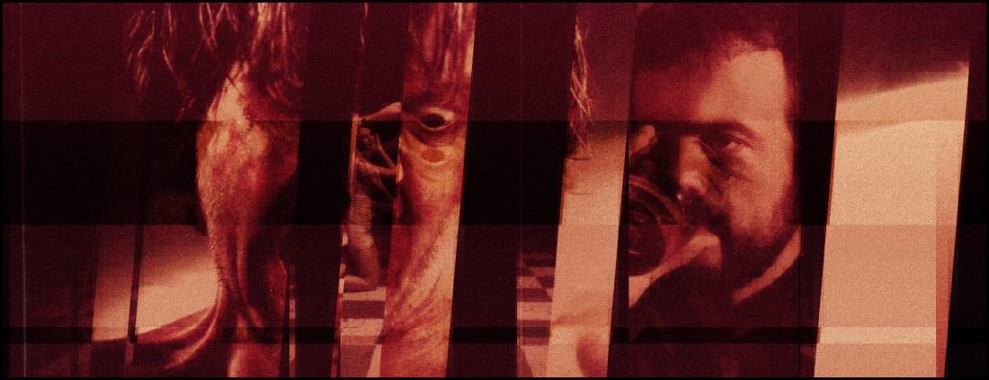 The Corvid Review - A Serbian Film Image Break