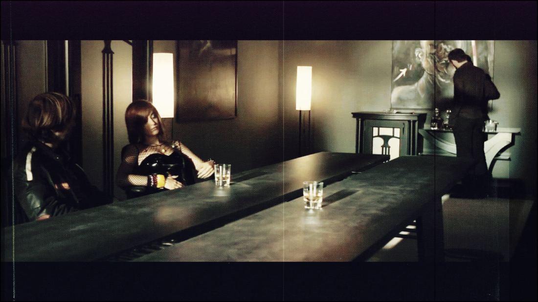 The Corvid Review - A Serbian Film - Sharpened Screencaps (10)