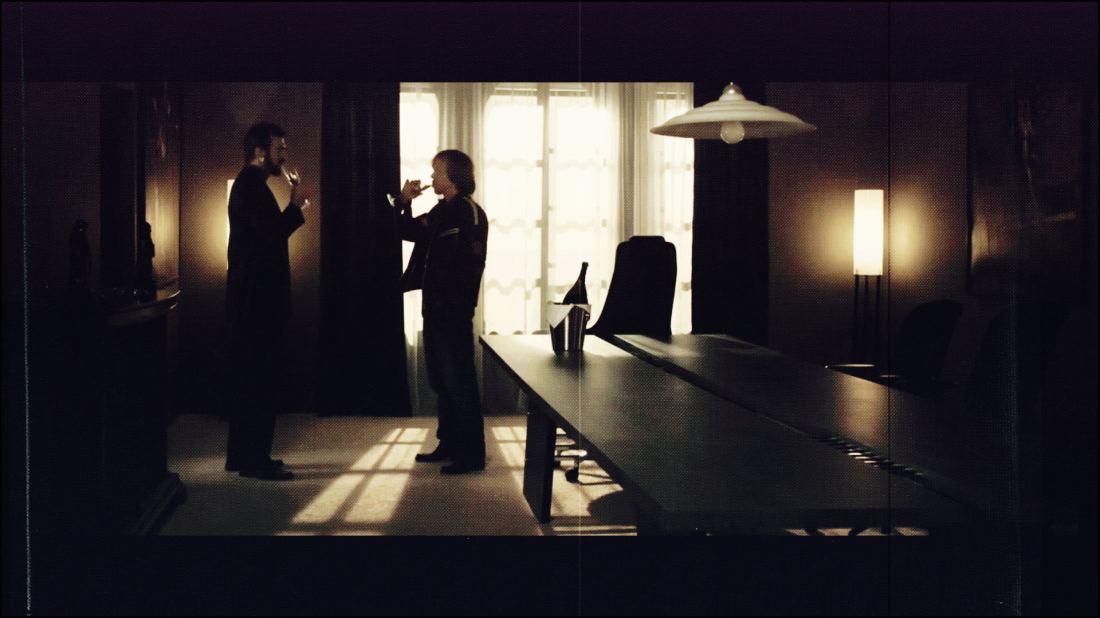 The Corvid Review - A Serbian Film - Sharpened Screencaps (11)