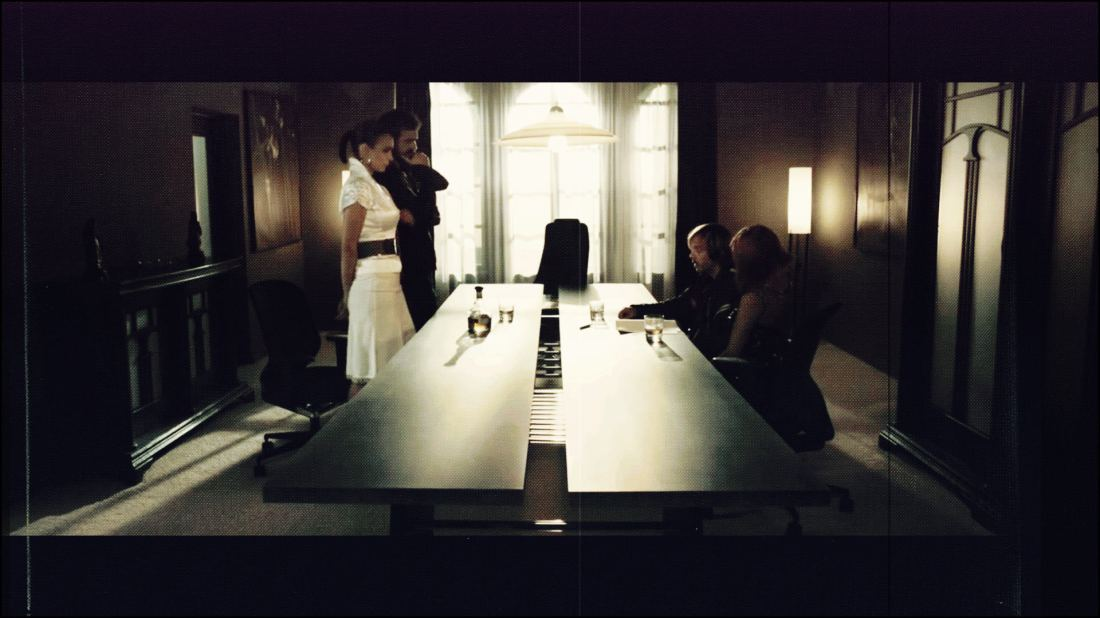 The Corvid Review - A Serbian Film - Sharpened Screencaps (2)