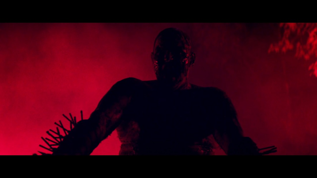 The Corvid Review - Mandy 2018 - 5