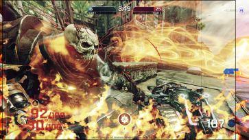 The Corvid Review - Quake Champions - (17)