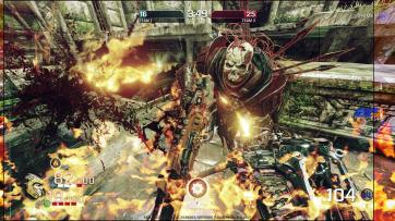 The Corvid Review - Quake Champions - (19)