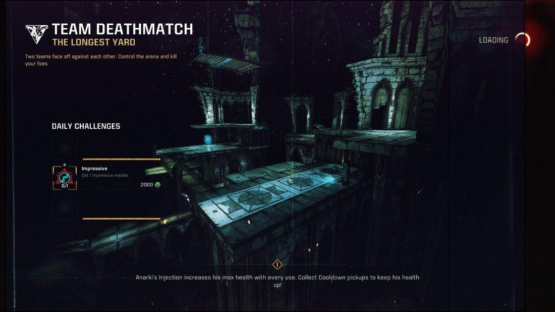 The Corvid Review - Quake Champions - (21)