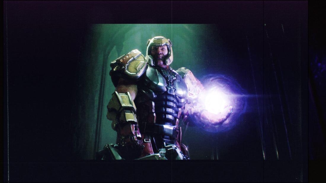 The Corvid Review - Quake Champions - (26)