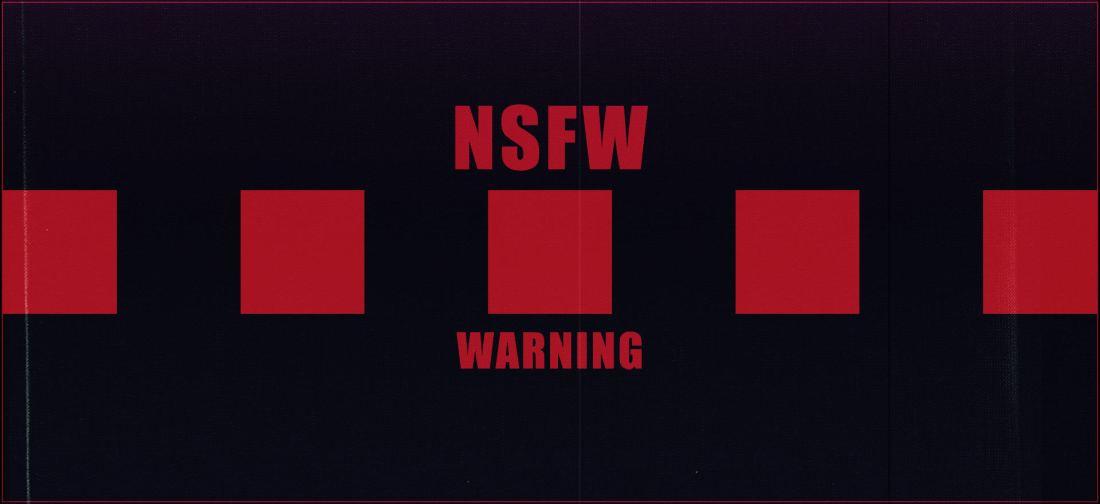 The Corvid Review - SNFW notice