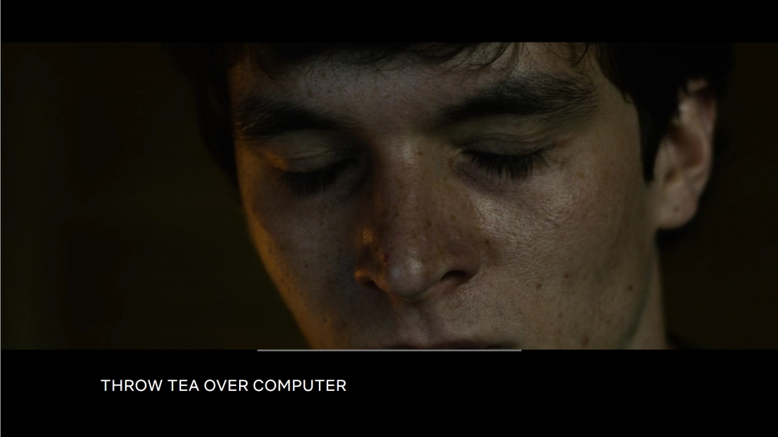 The Corvid Review - Bandersnatch (11)