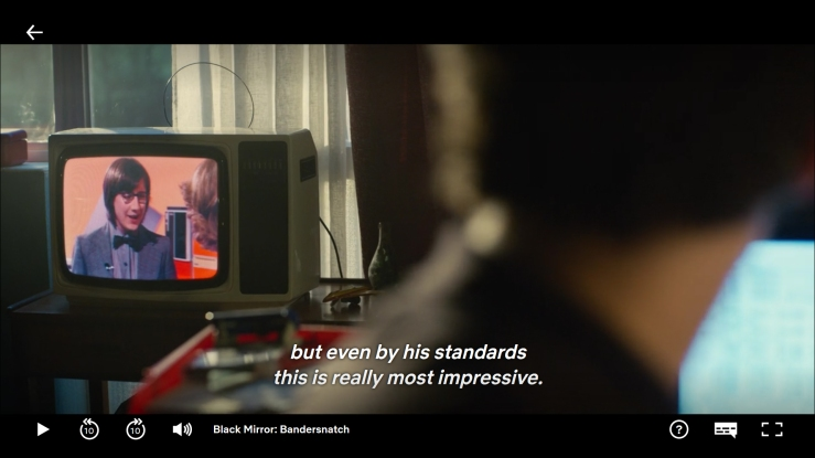 The Corvid Review - Bandersnatch (13)