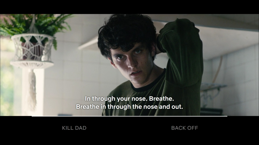 The Corvid Review - Bandersnatch (22)