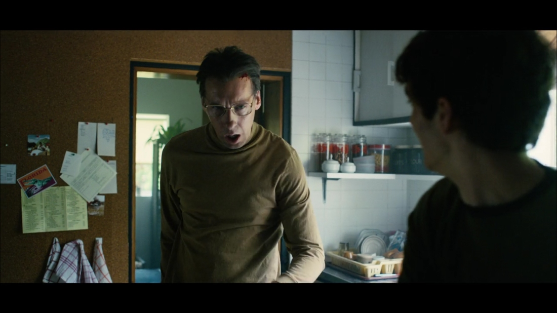 The Corvid Review - Bandersnatch - Black Mirror - Final Batch (1)