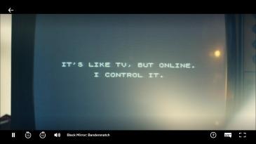 The Corvid Review - Bandersnatch - Black Mirror - Final Batch (12)