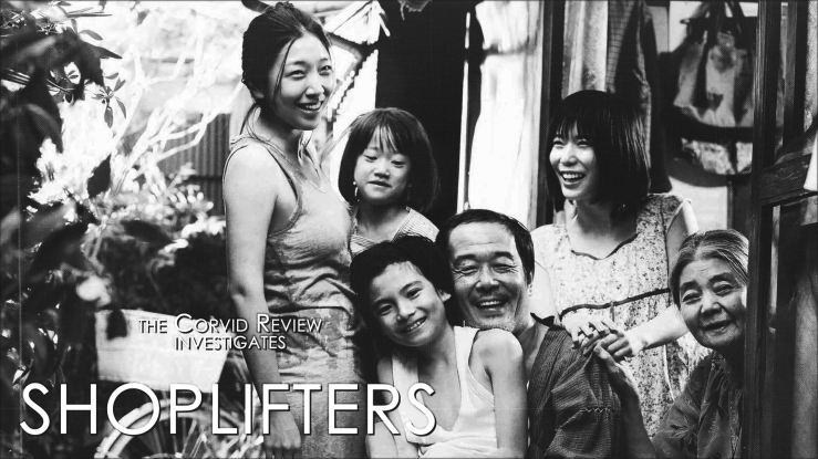 The Corvid Review - Shoplifters - 3Z4Kb7e