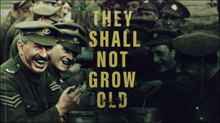 The Corvid Review - They Shall Not Grow Old - jFHqIM9