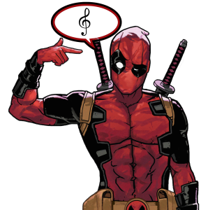 The Corvid Review - Deadpool inserts 2 - rQMp0Re