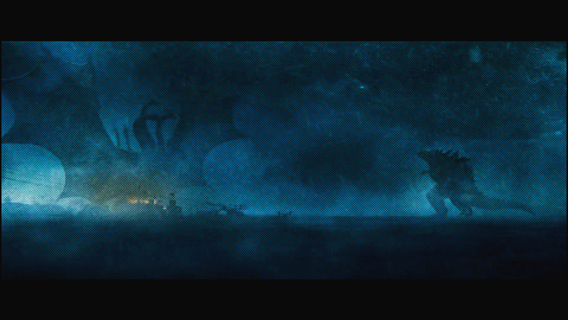 Review: Godzilla: King of the Monsters [2019]; All Hail the King (Spoiler-Free)
